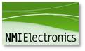 nmi electronics