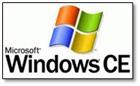 windows embedded CE